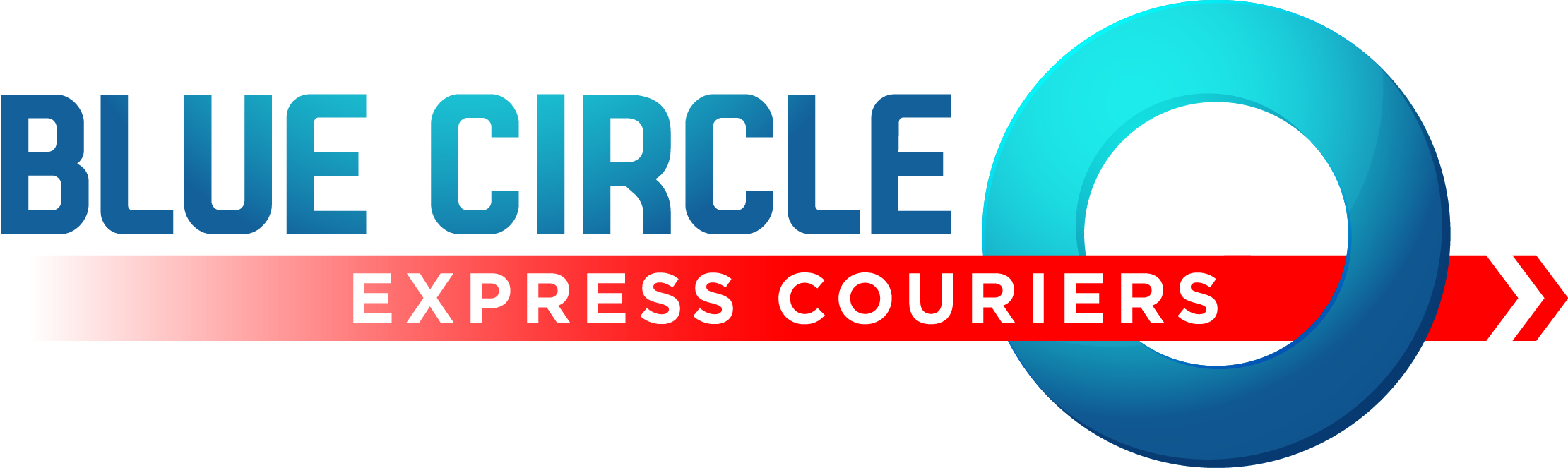 Blue Circle Express UK & Europe Same Day Couriers