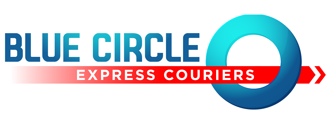 Blue Circle Express